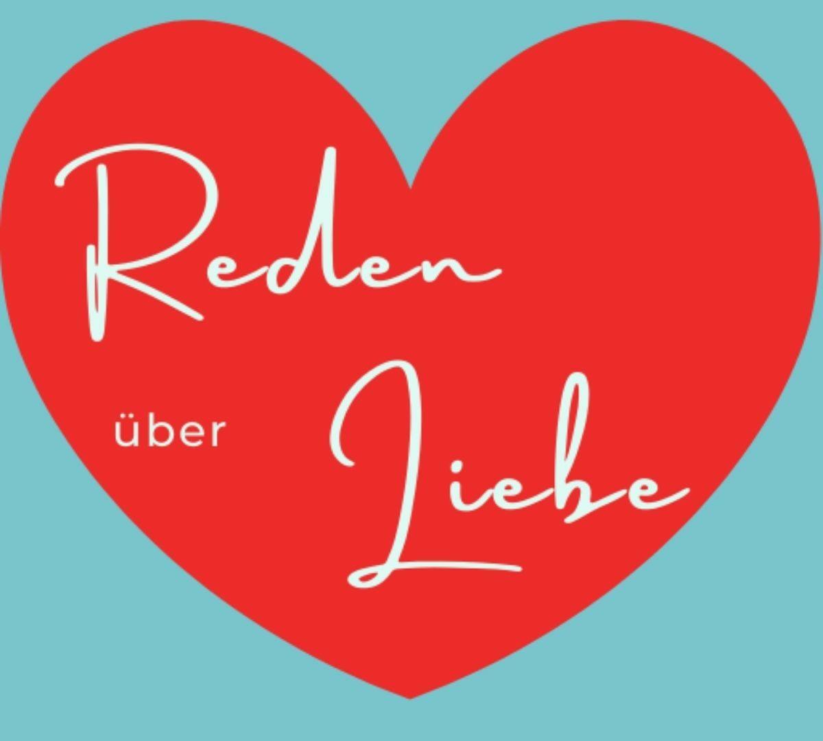 Reden-über-Liebe.de